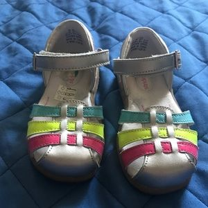 Other - Stride Rite Girl sandals
